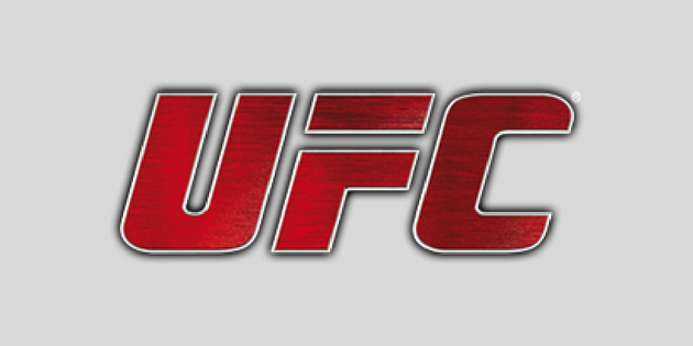 how to ufc 219 on bt sports vpn sports