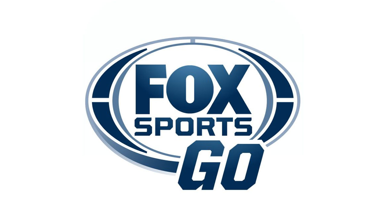 61c890dc67b nhl on fox sports go