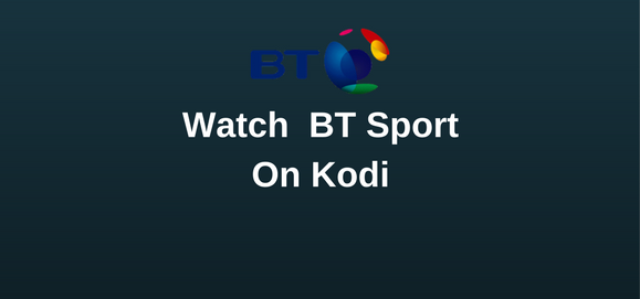 How to watch now tv sport on bt tv