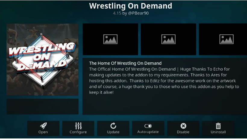 WWE-on-Demand-addon
