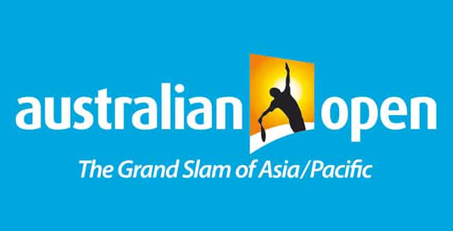 Watch Australian Open 2018 Live