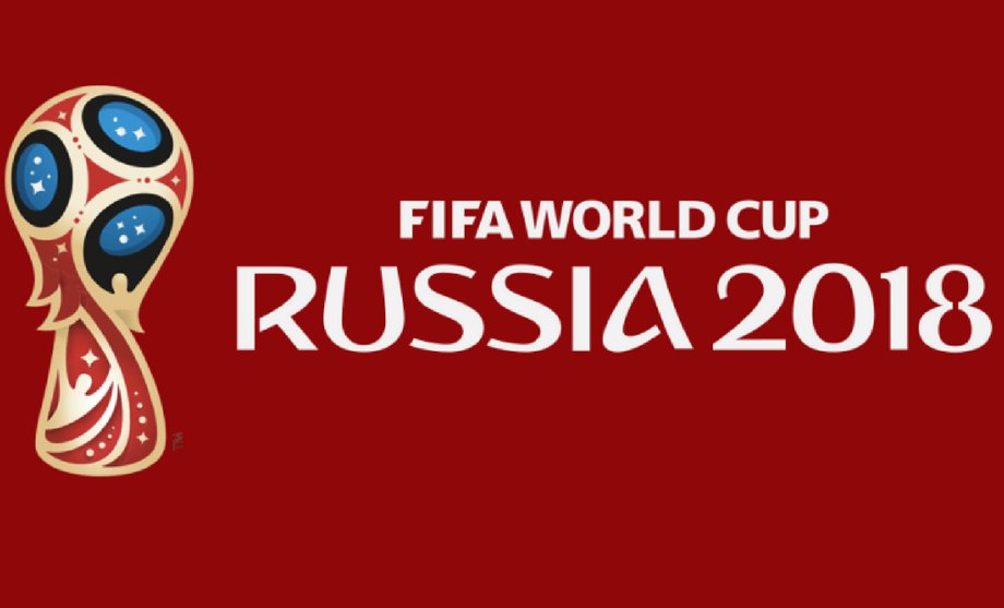 How To Stream World Cup