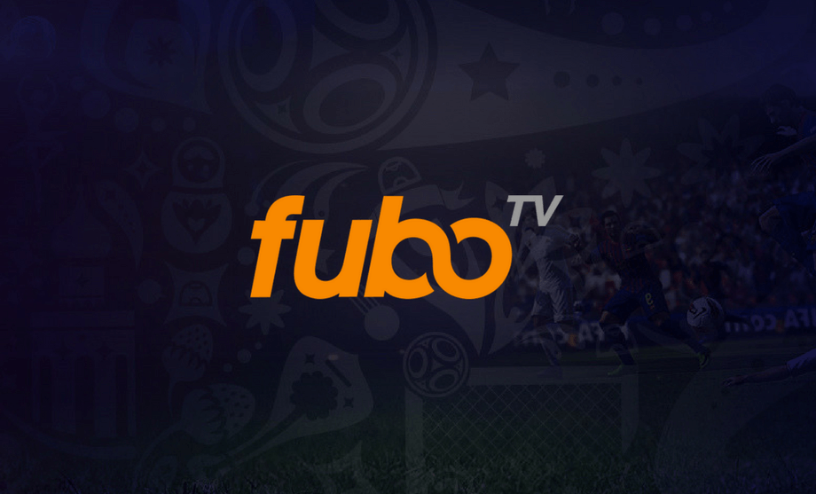 How To Watch Fifa World Cup Using Fubo TV App