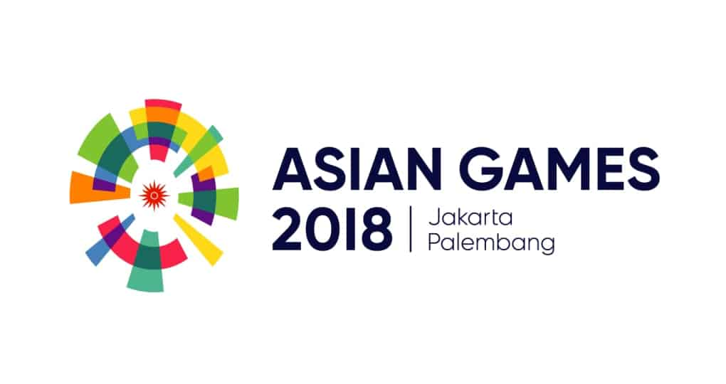 How To Watch Asian Games 2018 (1)